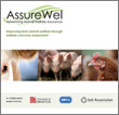 AssureWel project brochure cover